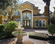 6121 Avocetridge Drive, Lithia image