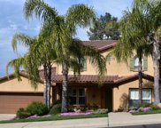 3190 Black Oak Drive, Rocklin image