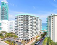 3725 S Ocean Dr Unit #411, Hollywood image