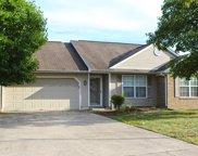 2363 Stonewood Lane, Lexington image