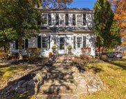 1389 Collins, Lower Saucon Township image
