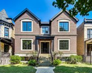 4045 North Greenview Avenue, Chicago image