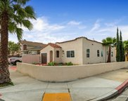 4488 50th Street, Talmadge/San Diego Central image