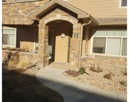 8559 Gold Peak Drive Unit D, Highlands Ranch image