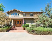 16310 Woodson View Rd, Poway image