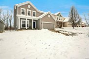312 Country Trail, Lake St Louis image