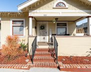 533 24th St, Golden Hill image