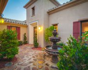 29444 Welk Highland Dr, Escondido image