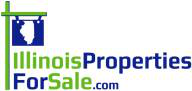 Search Illinois Properties For Sale and Chicago Homes