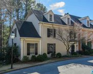 18 Cross Creek Dr, Mountain Brook image