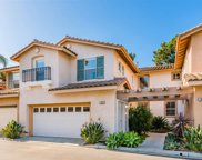 1666 Plover Ct, Carlsbad image