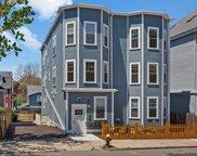 2149 Dorchester Ave, Boston image
