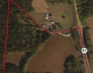 5515 White Oak Trail  10+/- ac, Washington image