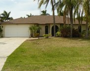 5206 SW 11th PL, Cape Coral image