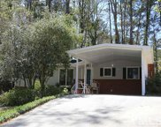 1616 Pineview Drive, Raleigh image