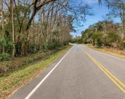 TBD South Causeway Rd., Pawleys Island image