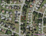 25365 Deep Creek Boulevard, Punta Gorda image