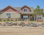 2805 Deer Ridge Circle, Parker image