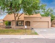 8813 W Coolidge Street, Phoenix image