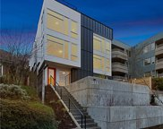 2133 N Dexter Ave, Seattle image