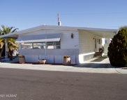 5816 W Tumbling F, Tucson image