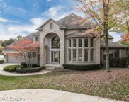 6473 ENCLAVE, Independence Twp image