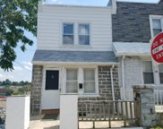 413 Woodcliffe Road, Upper Darby image