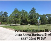 5587 SW 22nd Pl, Naples image
