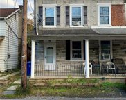 2237 Village, South Whitehall Township image