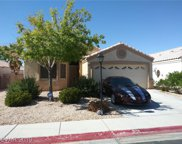 7631 MORNING LAKE Drive, Las Vegas image