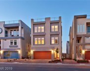 8072 HAYWOOD ESTATE Avenue, Las Vegas image