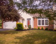7297 Summerfield Drive, Lewis Center image