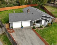 620 S 316th Place, Federal Way image