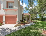 649 Windsor Sq Unit 102, Naples image