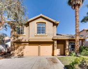 1006 KINGS VIEW Court, Henderson image