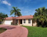14489 Sw 152nd Ter, Miami image