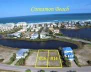 16 Cinnamon Beach Way, Palm Coast image