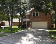1817 Creek Crest Way, Round Rock image