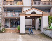 19131 Ford Road Unit 108, Pitt Meadows image
