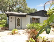 3319 W Paxton Avenue, Tampa image