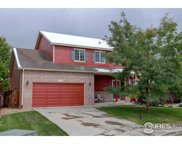 1682 Aylesbury Ct, Windsor image