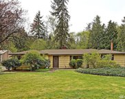 23126 23128 Locust Wy, Bothell image