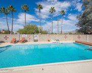 2 S Azurite, Tucson image