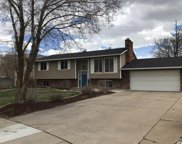 2036 N 520   W, West Bountiful image