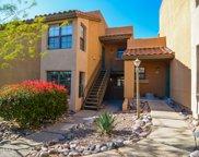 6651 N Campbell Unit #188, Tucson image