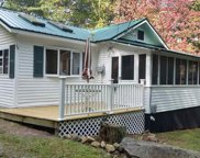 26 Holiday Road, Gilmanton image