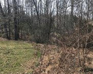 Lot 4 and 5 N Summit Drive, Mount Airy image