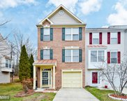 6118 ROSE BAY DRIVE, District Heights image