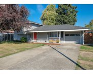 4729 WARD  DR, Salem image