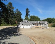 9446 Piperhill Dr SE, Olympia image